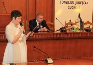 Provocări şi realizări - 25 de ani de activitate CJAP Suceava  (3) (Copy)