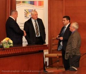 Provocări şi realizări - 25 de ani de activitate CJAP Suceava  (31) (Copy)