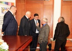 Provocări şi realizări - 25 de ani de activitate CJAP Suceava  (32) (Copy)