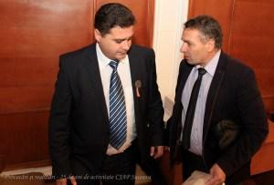 Provocări şi realizări - 25 de ani de activitate CJAP Suceava  (34) (Copy)