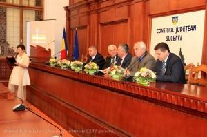 Provocări şi realizări - 25 de ani de activitate CJAP Suceava  (35) (Copy)