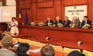 Provocări şi realizări - 25 de ani de activitate CJAP Suceava  (36) (Copy)