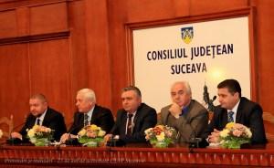 Provocări şi realizări - 25 de ani de activitate CJAP Suceava  (37) (Copy)