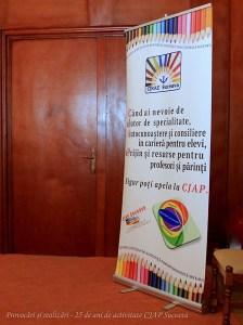 Provocări şi realizări - 25 de ani de activitate CJAP Suceava  (38) (Copy)