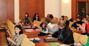 Provocări şi realizări - 25 de ani de activitate CJAP Suceava  (4) (Copy)