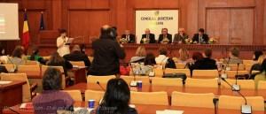 Provocări şi realizări - 25 de ani de activitate CJAP Suceava  (40) (Copy)