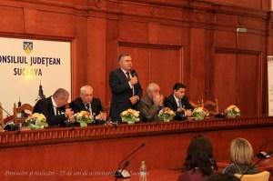 Provocări şi realizări - 25 de ani de activitate CJAP Suceava  (42) (Copy)