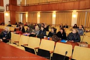 Provocări şi realizări - 25 de ani de activitate CJAP Suceava  (43) (Copy)