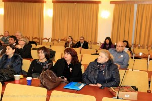 Provocări şi realizări - 25 de ani de activitate CJAP Suceava  (44) (Copy)