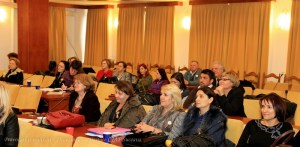 Provocări şi realizări - 25 de ani de activitate CJAP Suceava  (45) (Copy)