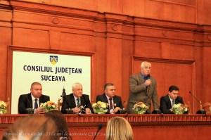 Provocări şi realizări - 25 de ani de activitate CJAP Suceava  (46) (Copy)
