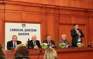 Provocări şi realizări - 25 de ani de activitate CJAP Suceava  (47) (Copy)