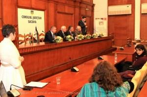 Provocări şi realizări - 25 de ani de activitate CJAP Suceava  (48) (Copy)