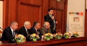 Provocări şi realizări - 25 de ani de activitate CJAP Suceava  (49) (Copy)