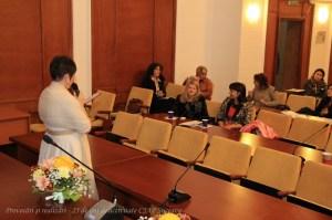 Provocări şi realizări - 25 de ani de activitate CJAP Suceava  (5) (Copy)