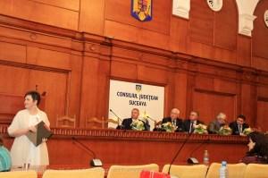 Provocări şi realizări - 25 de ani de activitate CJAP Suceava  (50) (Copy)