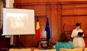 Provocări şi realizări - 25 de ani de activitate CJAP Suceava  (51) (Copy)