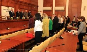 Provocări şi realizări - 25 de ani de activitate CJAP Suceava  (52) (Copy)
