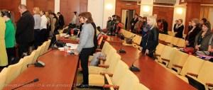 Provocări şi realizări - 25 de ani de activitate CJAP Suceava  (53) (Copy)