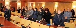Provocări şi realizări - 25 de ani de activitate CJAP Suceava  (54) (Copy)
