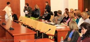Provocări şi realizări - 25 de ani de activitate CJAP Suceava  (55) (Copy)