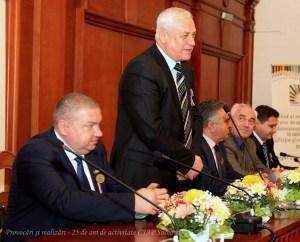 Provocări şi realizări - 25 de ani de activitate CJAP Suceava  (57) (Copy)