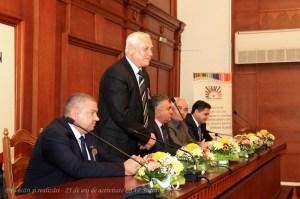 Provocări şi realizări - 25 de ani de activitate CJAP Suceava  (58) (Copy)