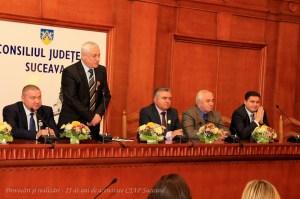 Provocări şi realizări - 25 de ani de activitate CJAP Suceava  (59) (Copy)