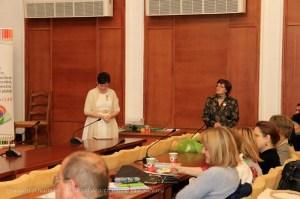 Provocări şi realizări - 25 de ani de activitate CJAP Suceava  (60) (Copy)