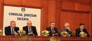 Provocări şi realizări - 25 de ani de activitate CJAP Suceava  (61) (Copy)