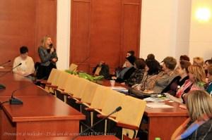 Provocări şi realizări - 25 de ani de activitate CJAP Suceava  (62) (Copy)