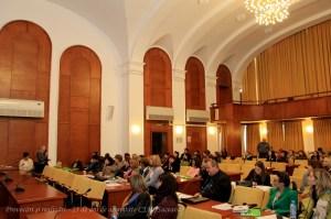 Provocări şi realizări - 25 de ani de activitate CJAP Suceava  (63) (Copy)