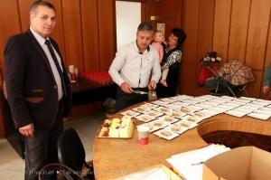 Provocări şi realizări - 25 de ani de activitate CJAP Suceava  (67) (Copy)