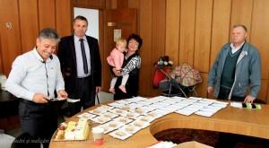 Provocări şi realizări - 25 de ani de activitate CJAP Suceava  (68) (Copy)