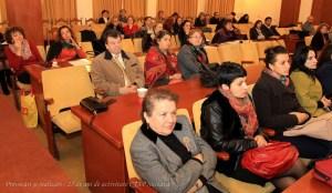 Provocări şi realizări - 25 de ani de activitate CJAP Suceava  (69) (Copy)
