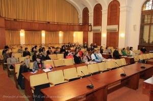 Provocări şi realizări - 25 de ani de activitate CJAP Suceava  (7) (Copy)