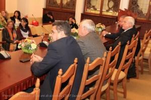Provocări şi realizări - 25 de ani de activitate CJAP Suceava  (70) (Copy)