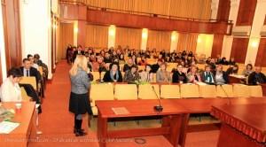 Provocări şi realizări - 25 de ani de activitate CJAP Suceava  (72) (Copy)