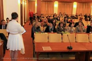 Provocări şi realizări - 25 de ani de activitate CJAP Suceava  (73) (Copy)