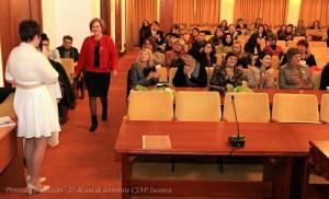 Provocări şi realizări - 25 de ani de activitate CJAP Suceava  (74) (Copy)