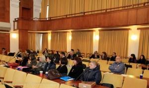 Provocări şi realizări - 25 de ani de activitate CJAP Suceava  (76) (Copy)