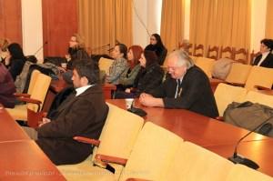 Provocări şi realizări - 25 de ani de activitate CJAP Suceava  (77) (Copy)