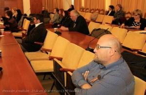 Provocări şi realizări - 25 de ani de activitate CJAP Suceava  (78) (Copy)