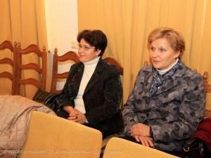 Provocări şi realizări - 25 de ani de activitate CJAP Suceava  (79) (Copy)
