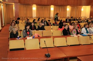 Provocări şi realizări - 25 de ani de activitate CJAP Suceava  (8) (Copy)