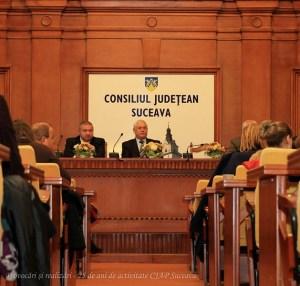 Provocări şi realizări - 25 de ani de activitate CJAP Suceava  (80) (Copy)