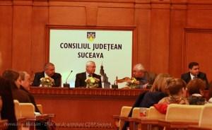 Provocări şi realizări - 25 de ani de activitate CJAP Suceava  (82) (Copy)