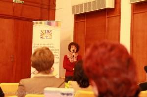Provocări şi realizări - 25 de ani de activitate CJAP Suceava  (83) (Copy)