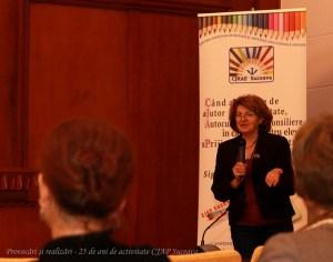 Provocări şi realizări - 25 de ani de activitate CJAP Suceava  (84) (Copy)