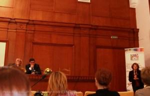 Provocări şi realizări - 25 de ani de activitate CJAP Suceava  (85) (Copy)